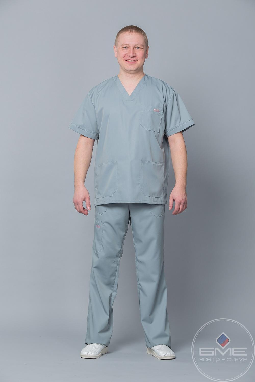 медтехника армавир каталог товаров спецодежда фото как стиль
